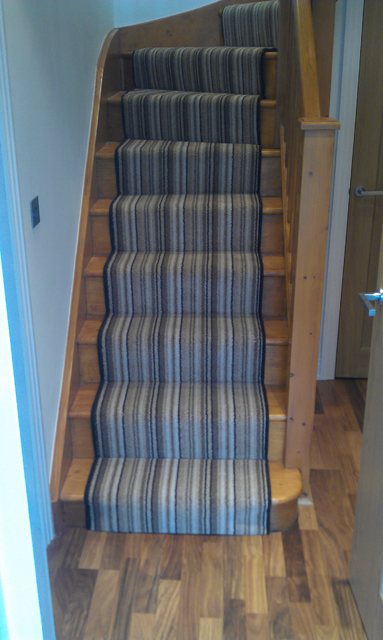 Total flooring solutions isle of wight total flooring for Flooring solutions