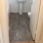 Total Flooring Solutions Isle of Wight
