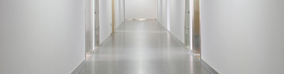 Safety Flooring Isle of Wight